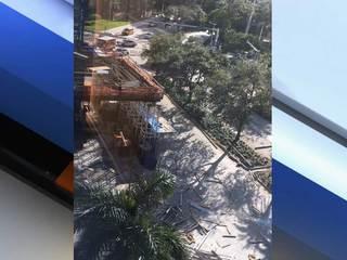 Miami Dade Car Accident Reports