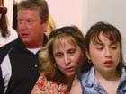 Teen battling illness receives dream bedroom