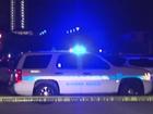 Riviera Beach robber shot dead by victim