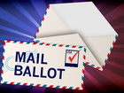 Voters can correct signature issues unti Nov. 7