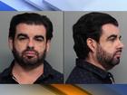 Cops: Miami Beach man hid cameras in rented room