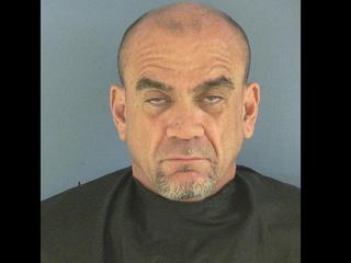 Woman fatally stabbed; Okeechobee man charged