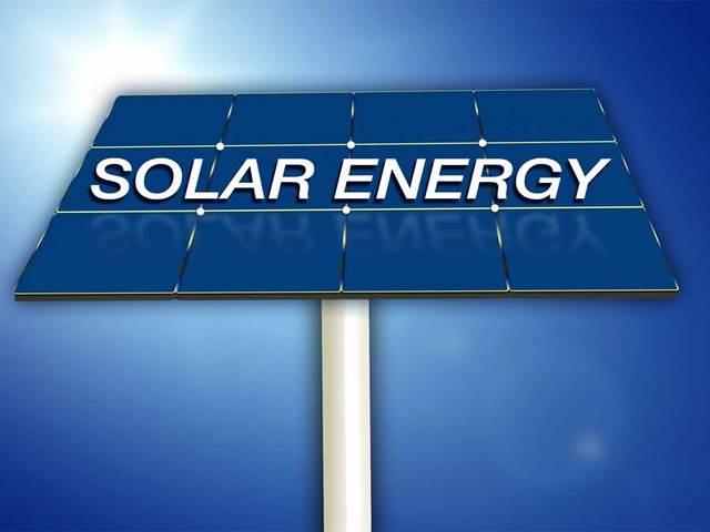 Solar Advocates Ask Florida High Court to Invalidate Measure