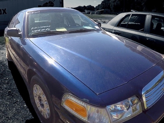 Fla. agencies selling cars with active recalls
