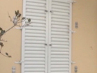 Leaving your shutters up? You could be fined