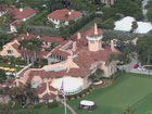 Groups pull events from Trump resort