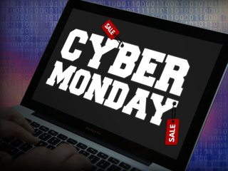 Research groups predict robust Cyber Monday
