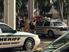 FBI raids medical offices in Boca Raton