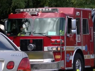 Bodies found in Glades, suburban Boynton ID'd