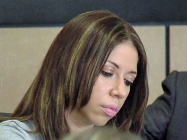 Live: Dalia Dippolito murder-for-hire retrial