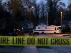 Police marksman kills gunman in hostage standoff