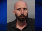 So. Fla. man arrested after Pulse-style threats