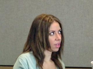 Dalia Dippolito's lawyers seek change of venue
