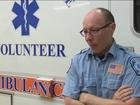 PSL Volunteer Ambulance Service needs donations