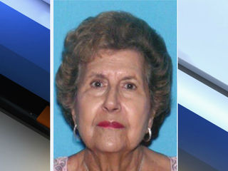 PBSO: Missing Boca Raton woman located