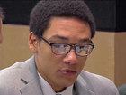 Jury selection for student accused in killing