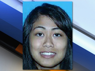 Woman extradited to PBC to face murder charges