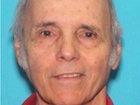 Suburban Boca Raton man missing