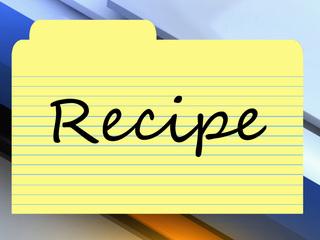 Recipe: Wagyuyaki Doughnuts