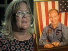 Daughter of Edgar Mitchell remembers John Glenn