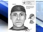 Suspect sought in Greenacres armed robbery