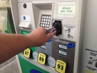 Fla's new skimming law, is it protecting you?