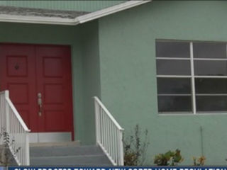 Residents want stricter sober home rules