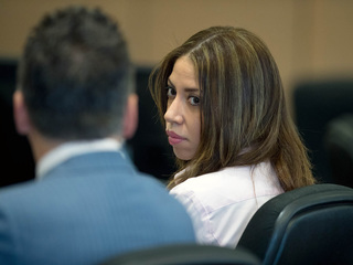 One more witness to be called in Dippolito trial