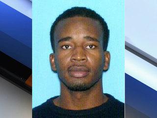 Man sought in deadly Delray Beach shooting