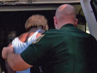 Several drug-related arrests in Martin County
