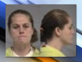 Mother charged in sons' deaths in fatal crash