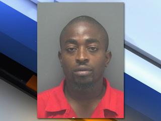 Former gang enforcer guilty of killing 3 people