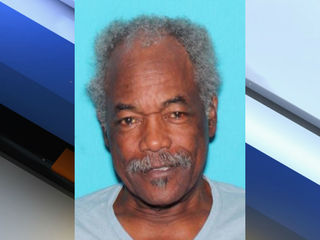 Missing Royal Palm Beach man returns home safely
