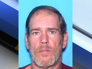 Detectives seek help with unsolved murder