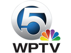 About WPTV NewsChannel 5