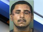 Not guilty plea entered for homicide suspect
