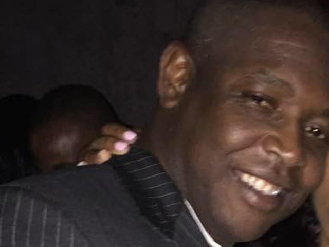 PBSO deputy indicted in fraud scheme