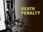 FL prosecutors can still seek death penalty