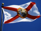 FL House targets crimes by undocumented migrants