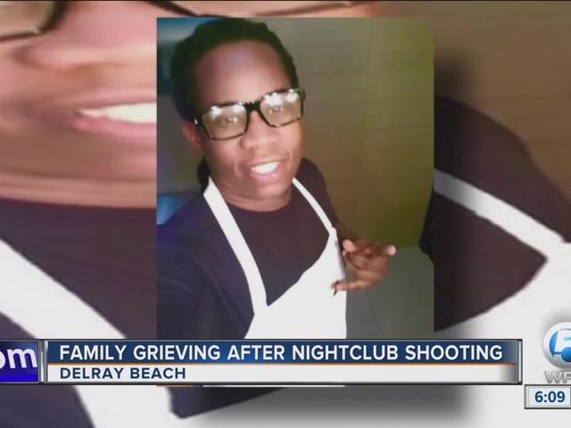 Boynton Beach man fatally shot outside Delray Beach nightclub – Nightclub Staff Jobs