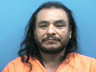 Driver arrested in fatal Palm City hit-and-run