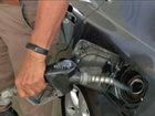 Gas price wars ensue after Wawa moves to PBC