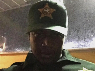 PBSO deputy pleads guilty to federal ID theft