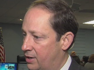 State lawmakers hold town hall meeting in Stuart