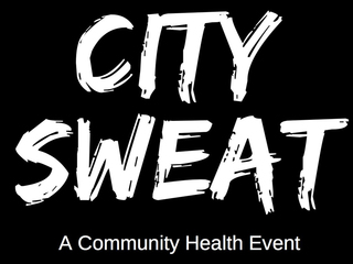 Free fitness workouts in downtown West Palm