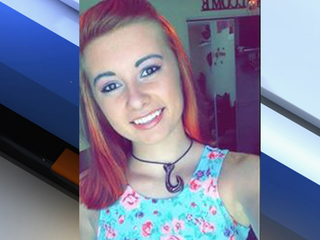 St. Lucie County missing teen located safely