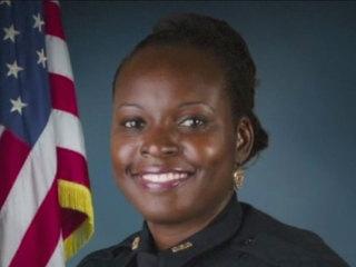 Scam asks for donations for slain officer