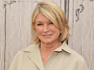 Martha Stewart to speak at Palm Beach event