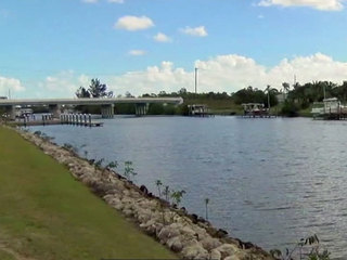 Scientist: New focus needed for lagoon pollution