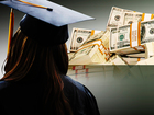 Florida students may get boost in financial aid